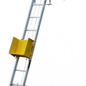 monte-materiau-150-abc-1