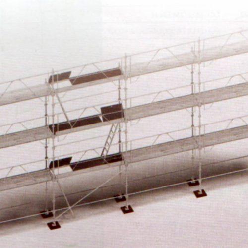 seco-104m2-1
