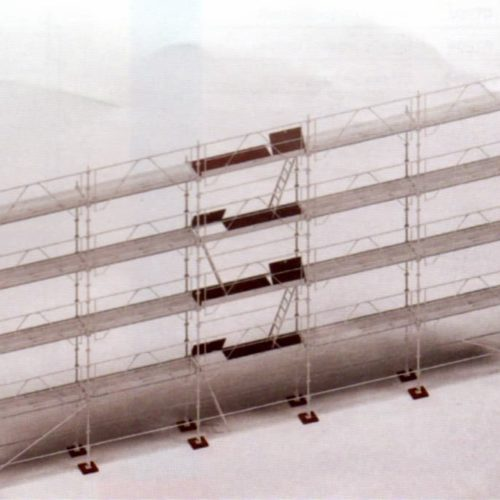seco-160m2-1