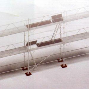 seco-60m2-1