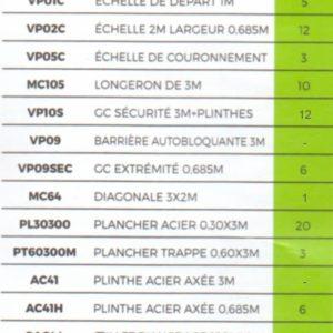 viper-104m2-2